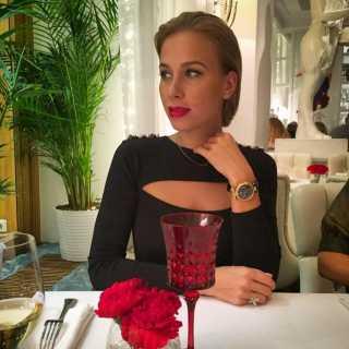 TatianaSolovyeva avatar