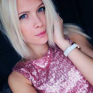 LyubovMalshina avatar