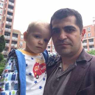 EdJabarov avatar