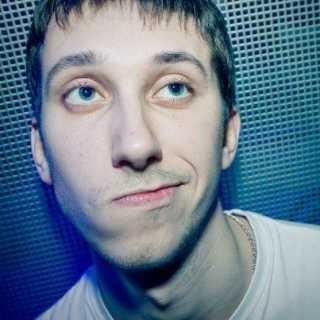 ValeriyMusorgskiy avatar