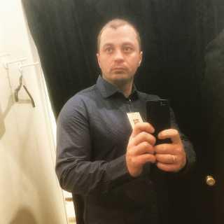 DmitriyMelihov avatar