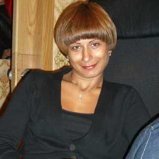 MarinaFlorenkash avatar