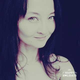 AsselIssabayeva avatar