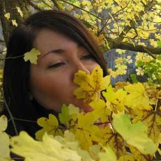 SvetlanaBraun avatar