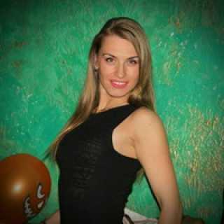 id1345491 avatar