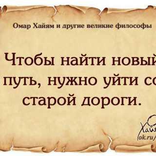 AbdusalomKadyrov avatar