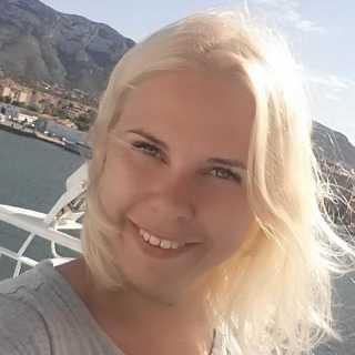 NataliyaRazmashkina avatar