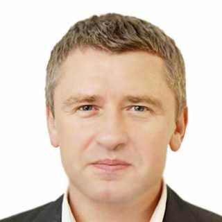 BorisLevtchenko avatar