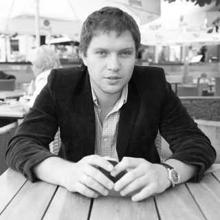 VladimirShvedko avatar