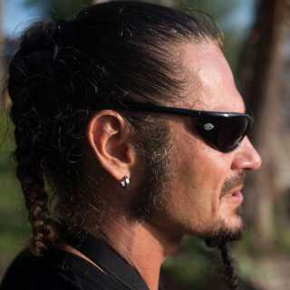ShantiPhangan avatar