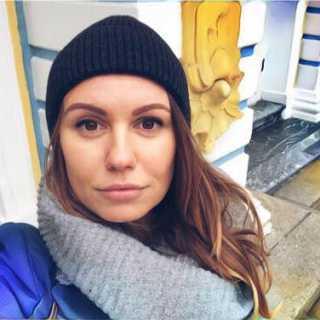 AlexandraMakeeva avatar
