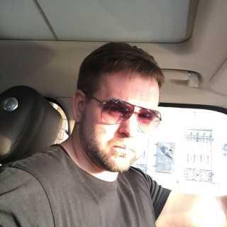 VladimirKuksin avatar