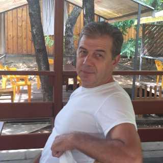 EduardMeskhidze avatar