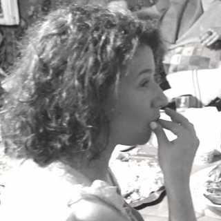 KatyaMetelica avatar