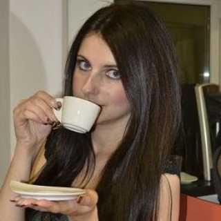 LiliaZigert avatar