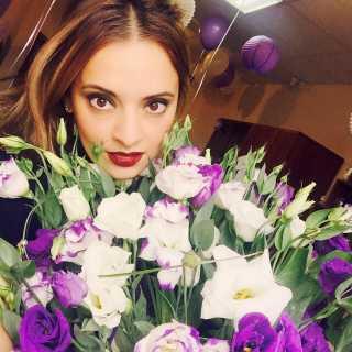 NatalyUtepova avatar
