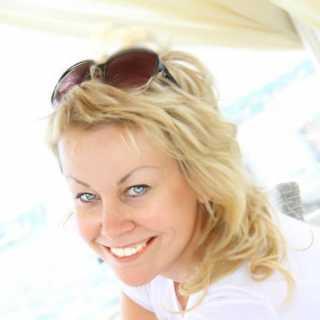 SvetlanaLevshina avatar