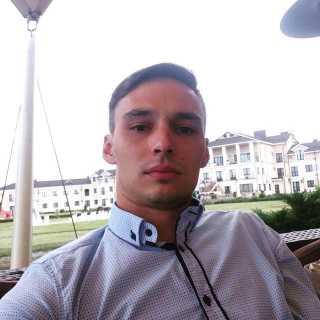 AndreyMuraveyko avatar