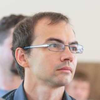 YaroslavViazovski avatar