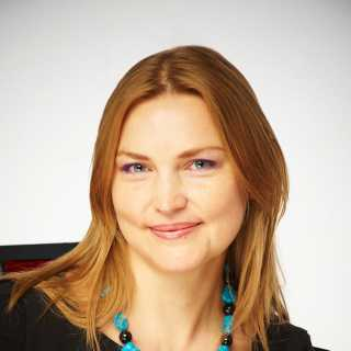 NatalyaYantsen avatar