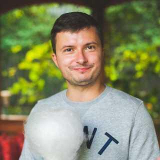 FedorZhemchuzhin avatar