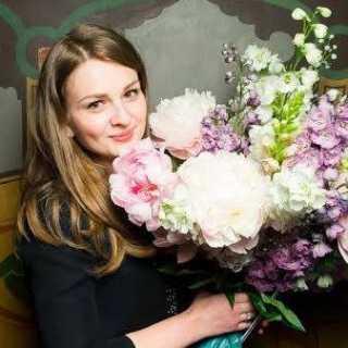 SvetlanaPolynkina avatar