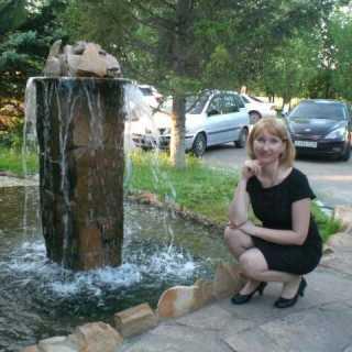 LyudmilaPetrova avatar