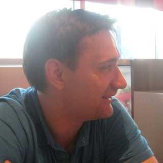 MishaOgurcov avatar
