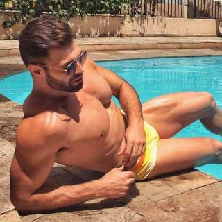 LucianoBirkheuer avatar