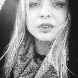 AlisaJakusko avatar