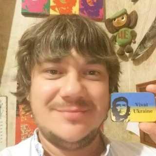PavelDikiy avatar