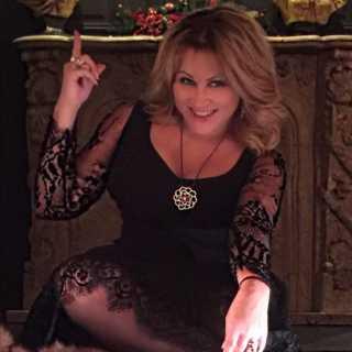 MarinaMorozova_eddcb avatar