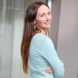 IrinaMednikova avatar