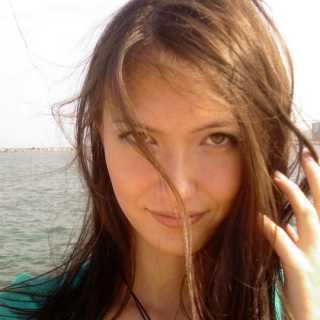 ElifElmi avatar