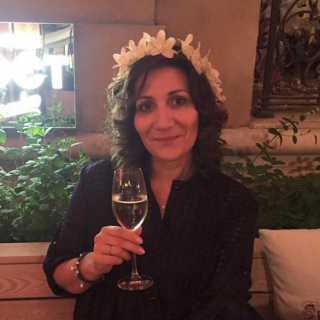 SvetlanaShenyuk avatar