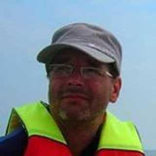 ViktorIvanov_db618 avatar