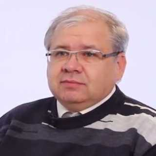 MikhailTyunin avatar