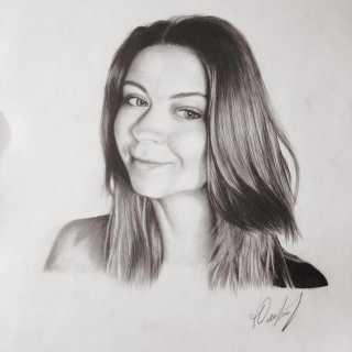 AnnaAfanasyeva avatar