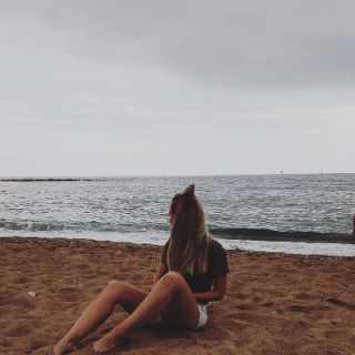 marineostrovskayaa avatar