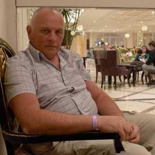 VladimirVarotynec avatar