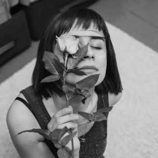 IraBordovskaya avatar