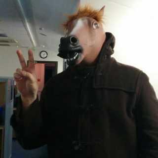 MaratSettarov avatar
