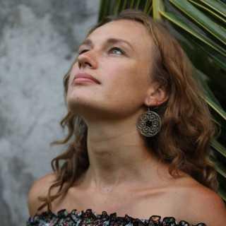 TatianaBelan avatar