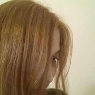 CorinaMunteanFlorea avatar