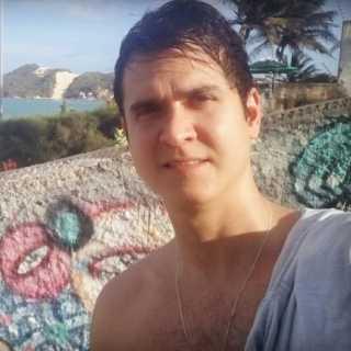 ObadowskiLeonardo avatar