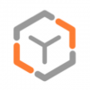 Online Radio Box  avatar