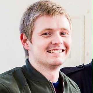 AlexanderLitvinov_b5a3e avatar