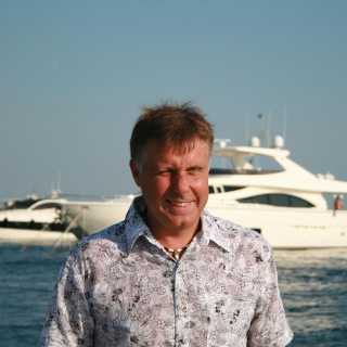 DmitriDanilov avatar