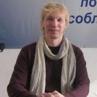 PavelLobachev avatar