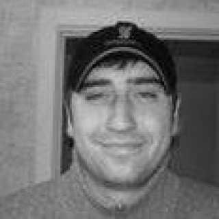 MaximSirotkin avatar